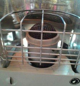Аппарат нагревательный типо керогаза