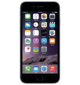 Айфон 6 64гиг