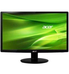 Led монитор 22 дюйма Acer a221hql