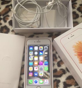 iPhone 6s/16g