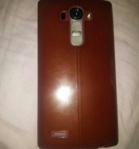 LG G4 h818p