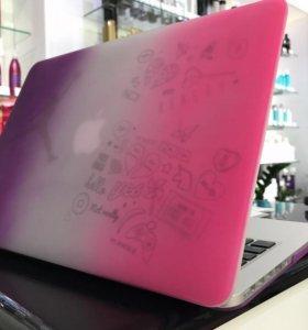 Чехол для MacBook