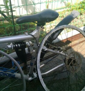 Вело-рама