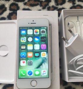 iPhone 5s/32g