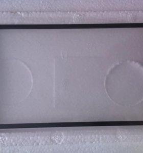 Тачскрин для Sony Xperia Z