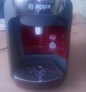 "Кофеварка ""Bosch"""