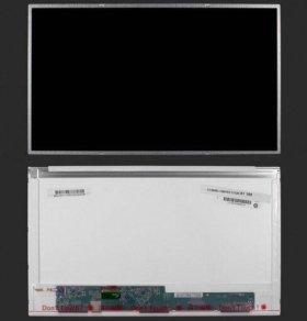 Матрица для ноутбука 15,6 led