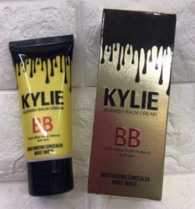Kylie BB cream