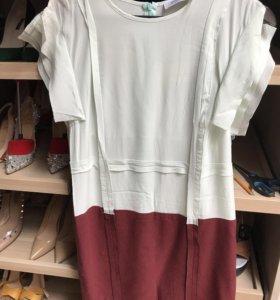 Платье Sonia Rikel