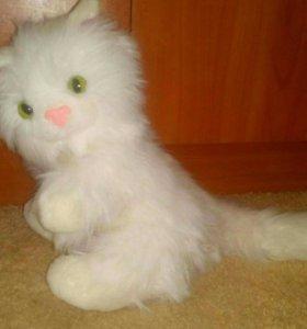 "Мягкая игрушка ""Кошка"""