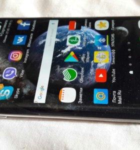 Samsung galaksy s6 edge самсунг галакси с 6 едж