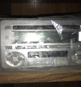 Магнитофон MP3