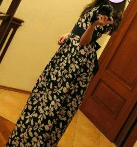 Новое вечернее платье Lusio
