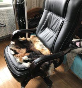 Кресло директорское