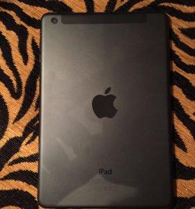 iPad mini 32gb LTE