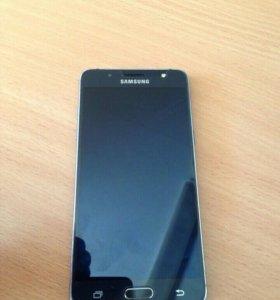 Samsung j5 (16)