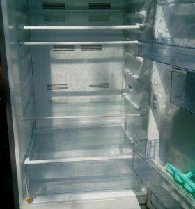Холодильник BEKO