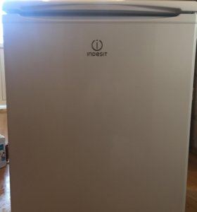 Холодильник INDESIT TT58