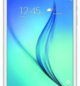 Samsung tab A t555