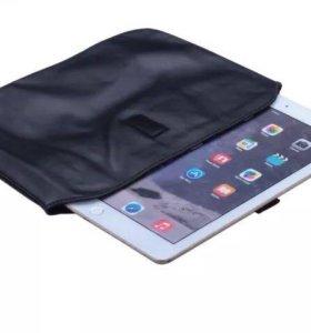 Чехол для iPad mini 1,2,3,4.