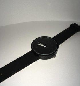 Часы мужские-женские