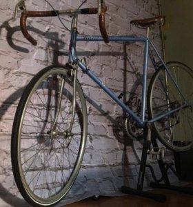 Велосипед РЕUGEOT