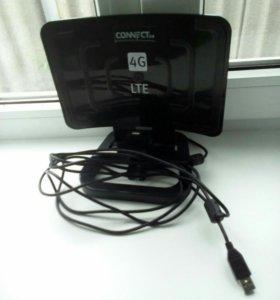 Усилитель 4G,3G.