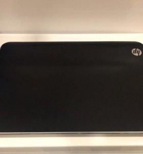 Ноутбук HP Pavilion m6 Для геймеров в самый раз