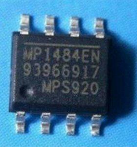 Микросхема MP1484EN