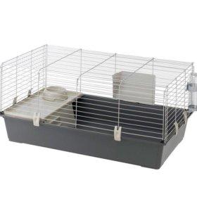 Клетка для кролика или маленьких животных