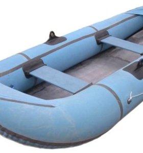 Лодку продаю