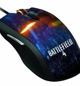 Razer Taipan Ambidexstrous Battlefield 4 edition