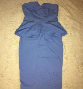 Платье 👗 Mohito