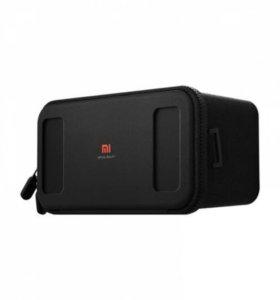 Очки виртуальной реальности Mi VR Play