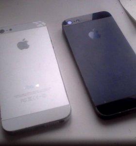 iPhone 📲 5 ТОрГ