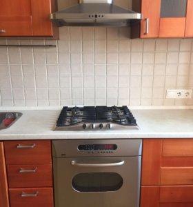 Кухонный гарнитур, мебель для кухни
