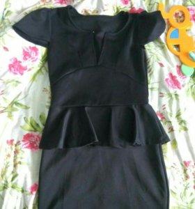 Платья, платье, сарафан