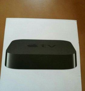 Apple TV 3 ( A 1469 )