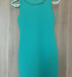 Платье на рост 140