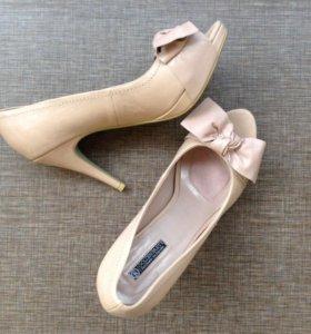 Туфли 💝