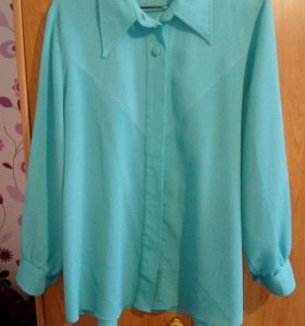 Пакет блузок