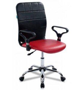 Кресло CH-596/NE-13