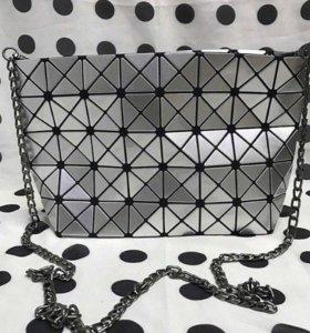Женская сумка 👜 (новая)