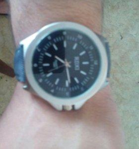 Часы RDXI