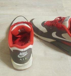Оригинальные кроссовки Air Max 90