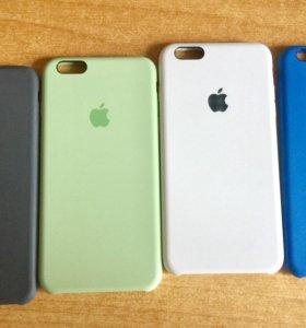 iPhone 6plus чехол