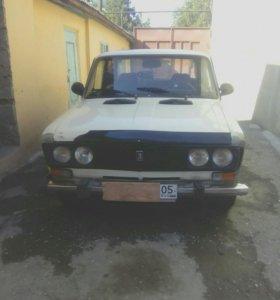 Бартер на ВАЗ 2110