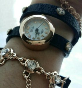Часы 150руб