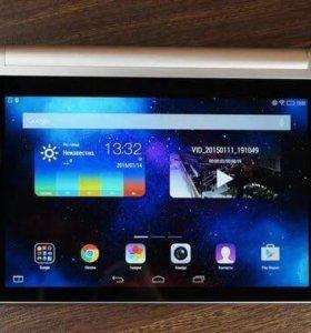 Lenovo Yoga Tablet B8080
