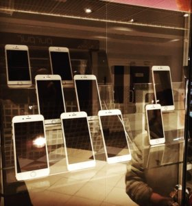 iphone 6s/16gb/SE 16gb/64gb/7 б/у ТРК Альтаир